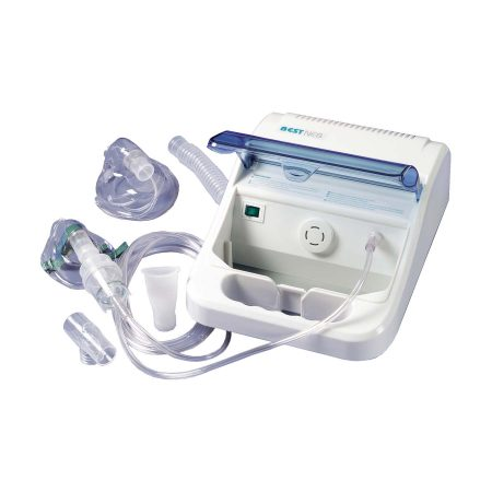 PNB_1_Bestmed-Nebuliser-Pump-Complete-Set