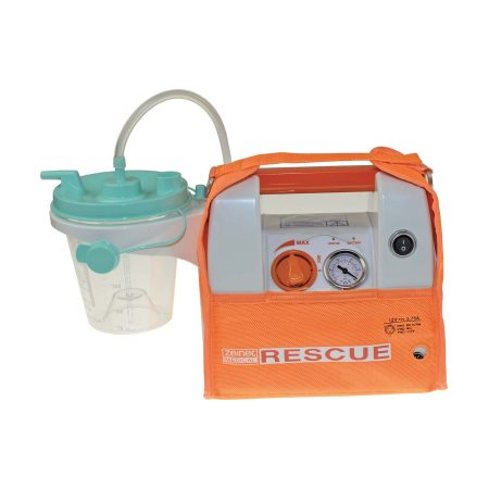 SPRESCUE_1_Zeiner-Rescue-Suction-Pump-Unit-25-ltr