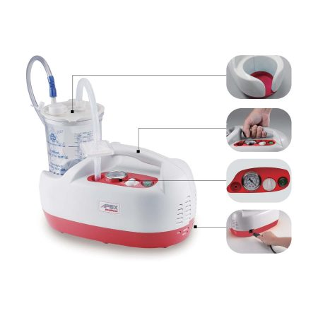 SPVACMAXI_2_Apex-VacMaxi-Portable-Suction-Pump-46-lpm